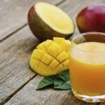 Coltivare il mango