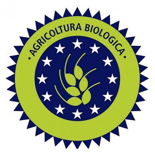 Etichettatura dei prodotti biologici
